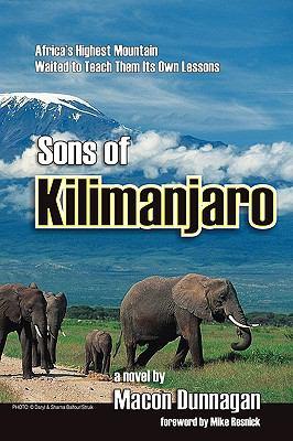 Sons of Kilimanjaro 9781570901959