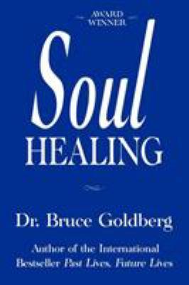 Soul Healing 9781579680213