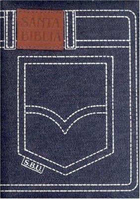 Spanish Pocket Bible-RV 1960 9781576979013
