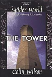 Spider World: The Tower 7063214