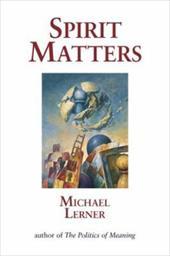Spirit Matters 7063179