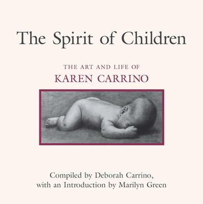 Spirit of Children 9781573928113