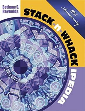 Stack-N-Whackipedia 9781574329650