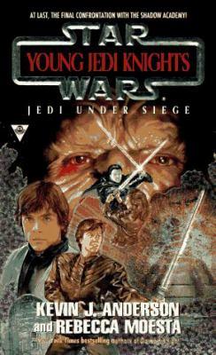 Star Wars: Yng Jedi: Un 9781572971639