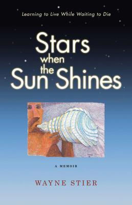 Stars When the Sun Shines 9781578634736