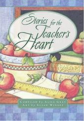 Stories for the Teacher's Heart 7107189