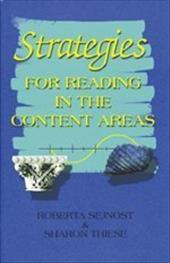 Strategies for Reading in the Content Areas 7094955