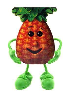Strawberry Sam 9781576731918