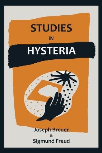 Studies on Hysteria 9781578989881