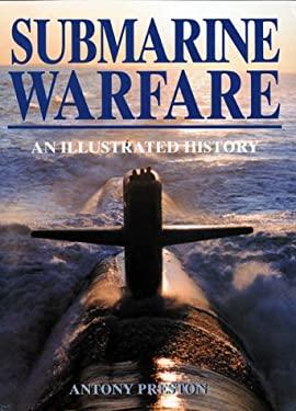 Submarine Warfare (CL) 9781571451729