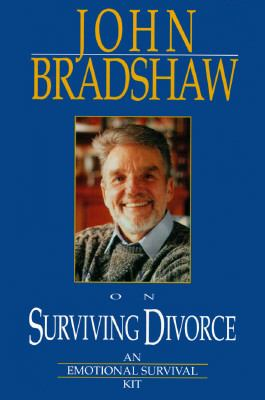 Surviving Divorce 9781573880206