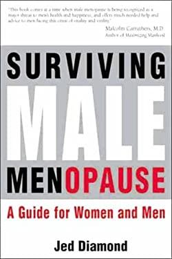 Menopause Guide For Men 7