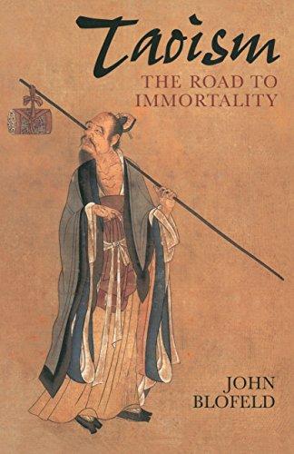 Taoism 9781570625893