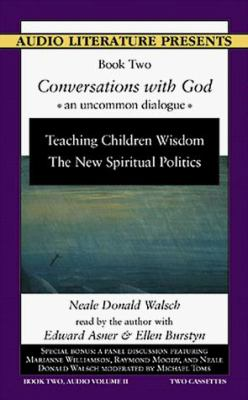 Teaching Children Wisdom; The New Spiritual Politics 9781574531831