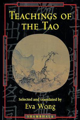 Teachings of the Tao 9781570622458