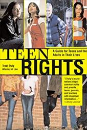 Teen Rights (and Responsibilities), 2e