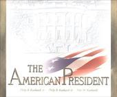 The American President 7079051