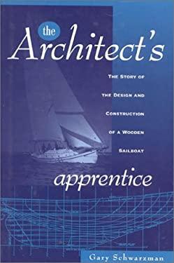 The Architect's Apprentice 9781574090086