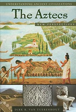 The Aztecs: New Perspectives 9781576079218