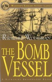 The Bomb Vessel 7085572