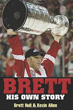 Brett: His Own Story 9781572435964