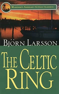 The Celtic Ring 9781574091144