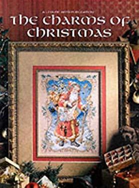 The Charms of Christmas 9781574862485