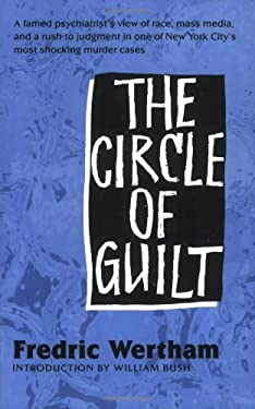 The Circle of Guilt 9781578069835