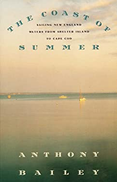The Coast of Summer 9781574090741