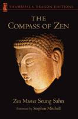 The Compass of Zen 9781570623295