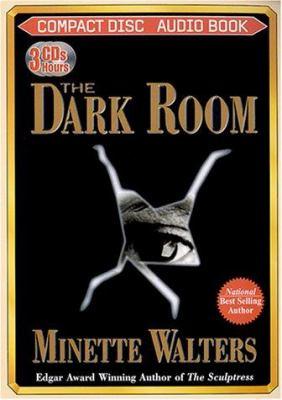 The Dark Room 9781578155040