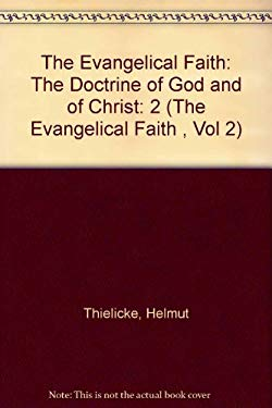 The Doctrine of God and Christ 9781573121620