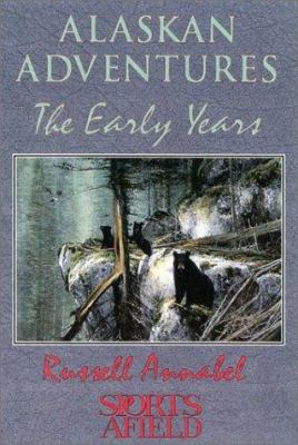 The Early Years 9781571572516