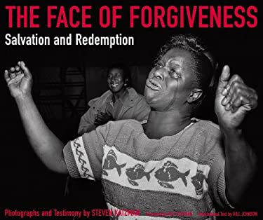 The Face of Forgiveness: Salvation and Redemption