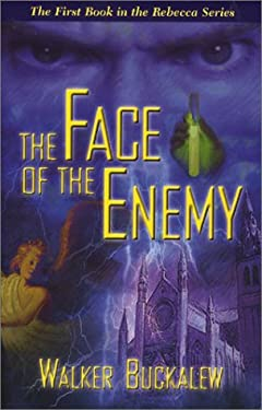 The Face of the Enemy 9781577363064