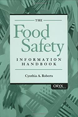 The Food Safety Information Handbook