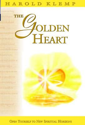 The Golden Heart 9781570433214