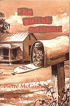 The Gullah Mailman 9781571971999