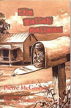 The Gullah Mailman
