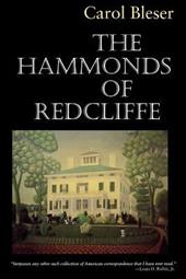 The Hammonds of Redcliffe