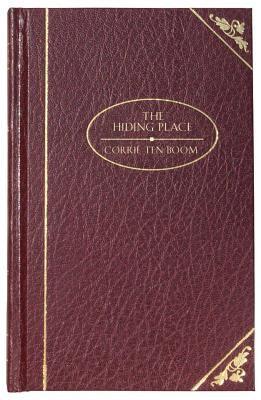 Hiding Place 9781577489191