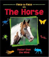 The Horse: Faster Than the Wind 7056650