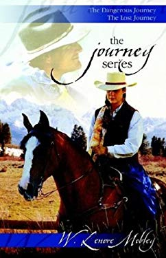 The Journey Series 9781579217037