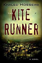 The Kite Runner 7079135