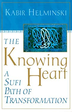 The Knowing Heart 9781570624087