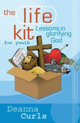The Life Kit for Youth: Lessons in Glorifying God [With Scriputre Cards and 4 Pamphlets] 9781579217693