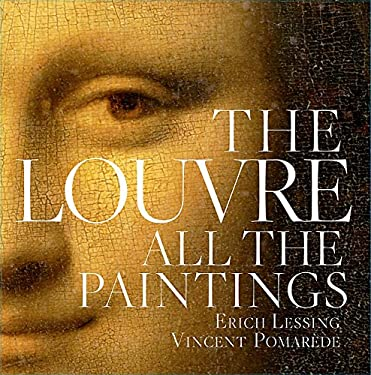 The Louvre: All the Paintings 9781579128869