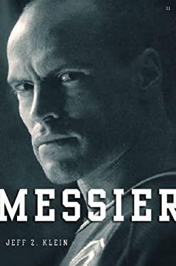 Messier 9781572435919