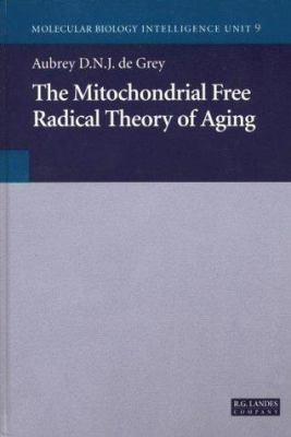 free radical theory of aging The free radical theory of aging (frta) states that organisms age because cells accumulate free radical damage over time a free radical is any atom or molecule that has a single unpaired electron in an outer shell while a few free radicals such as melanin are not chemically reactive, most biologically-relevant free radicals are highly reactive.