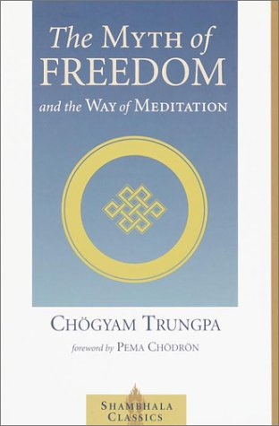 The Myth of Freedom